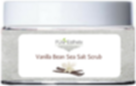 Vanilla Bean Sea Salt Scrub.png