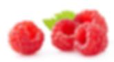 Raspberry Bunch.png