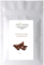 chocolate powder masque.png