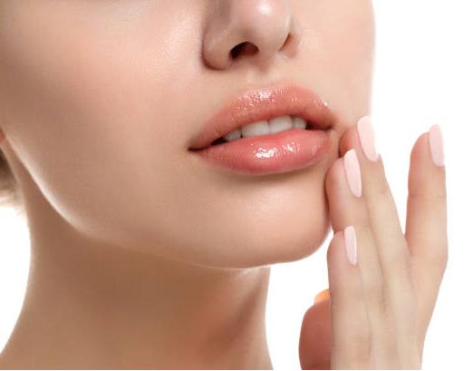 lips slips.png