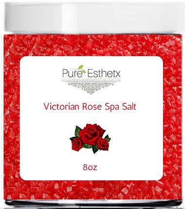 Pure Esthetx Skincare S'mackers Price Li