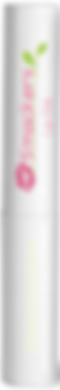 White Chocolate Lip Stik.png