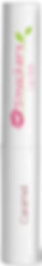 Caramel Lip Stix.png