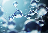 493ss_thinkstock_rf_molecules_concept.jp
