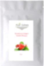 strawberry powdered masue.png