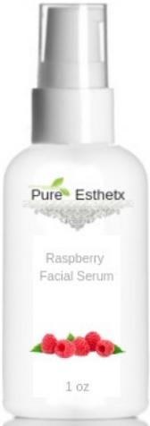 Raspberry Facial Serum.png