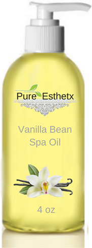 Vanilla Bean Spa Oil.png
