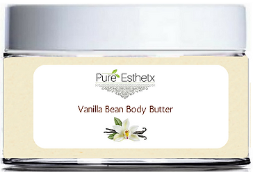 vanilla bean body butter.png