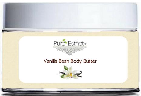 vanilla bean body butter.png