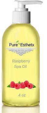 Raspberry Spa Oil.jpg