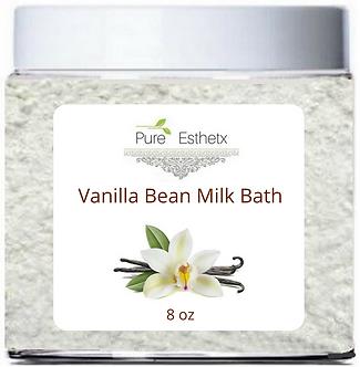 Vanilla Bean Mil Bath.png