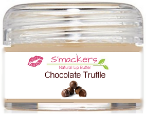 Chocolate Truffle Lip Butter.png