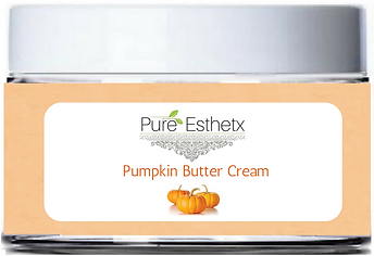 Pumpkin Butter Cream.png