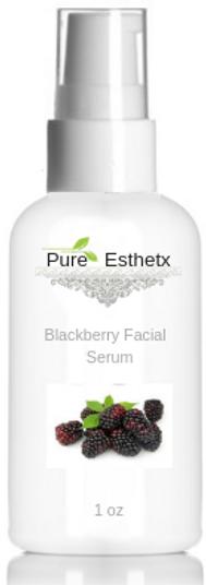 Blackberry Facial Serum.png