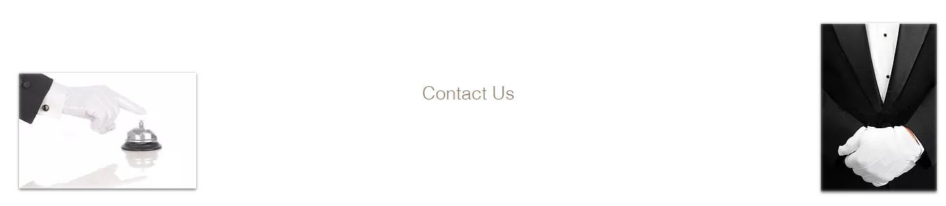 Header Contact us I Pure Esthetx I Skinc