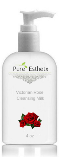 victorian rose cleansing milk.png