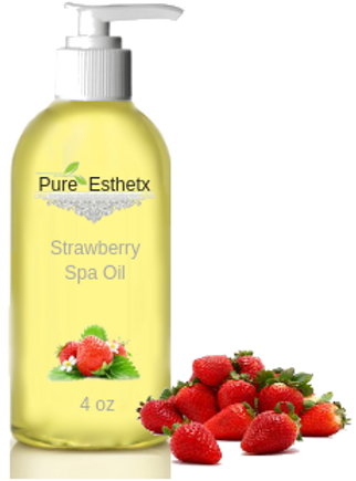 Strawberry Fruit Spa Oil.png