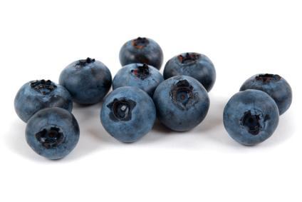 Bilberries.jpg