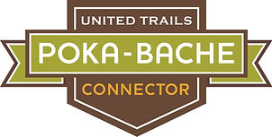 poka-bache_connector_logo.jpg