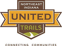 united_trails_logo.jpg