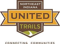 united_trails_logo.jpg
