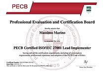 ISO27001LI.jpg