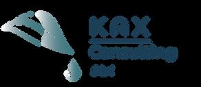 KAX LOGO_3.png