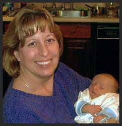 Brenda's Web site 010.jpg 2014-3-2-12:1: