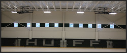 Huff Cons Elementary & Middle School