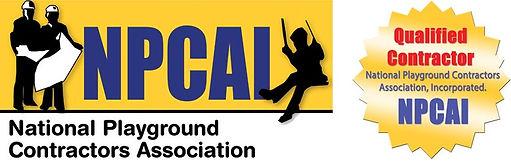 NPCAI-logo.jpg