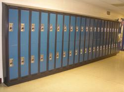 Ripley Middle School
