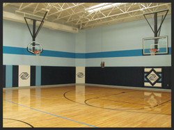 Boys and Girls Club of Parkersburg