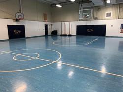 Cottagesville Elementary School