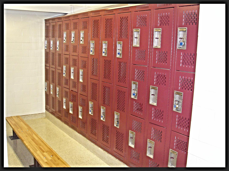Williamtown High School