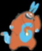 Browser preguntando.png