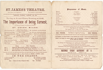 earnest playbill og.PNG