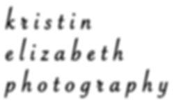 kristinelizabethphotographyblack.jpg