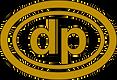 2017 danphillips law logo.png