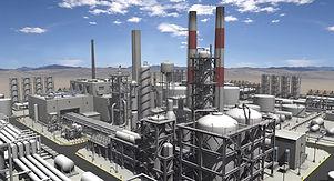 Refinery_View01wide_v01.jpg631B9AD0-9719