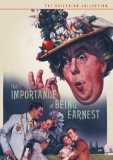 Importance_earnest_dvd.jpg