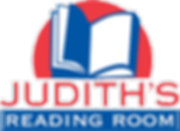 judith-logo-sidebar.png