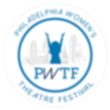 522611932888006209-pfg-pwtf-logo.full.jp