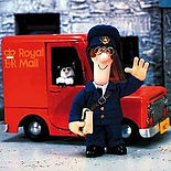 250px-Postman-Pat.jpg