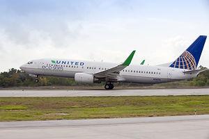 united-airlines-eco-skies-jet_100516834_l.jpg