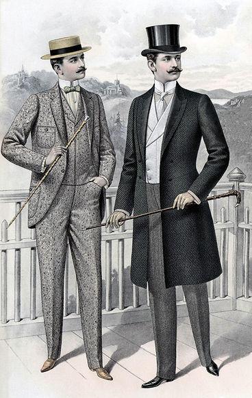 sbe-1896-men-01.jpg