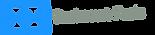 Logomakr_5mBQTJ.png