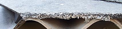 asbestos fibre.png