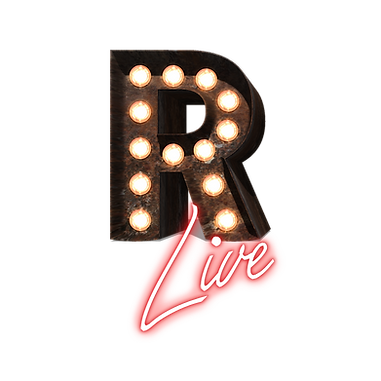 Riverview-Live-Logo-Square-png.png