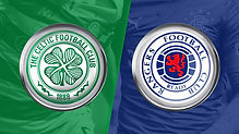 skysports-celtic-rangers-spfl-football_3