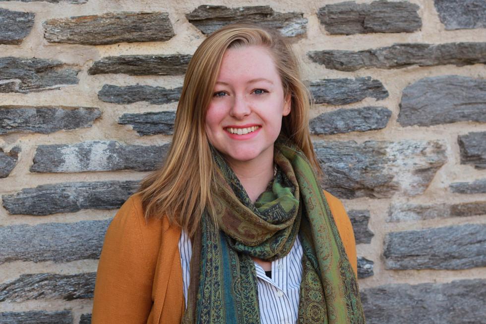 Kristin Curley